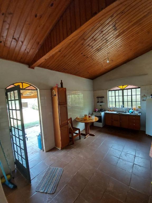 FOTO2 - Chácara à venda Itatiba,SP Recreio Costa Verde - R$ 1.000.000 - CH0323 - 4