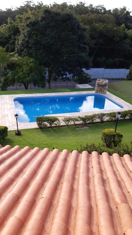 FOTO1 - Chácara 3256m² para venda e aluguel Itatiba,SP - R$ 1.600.000 - CH0330 - 3