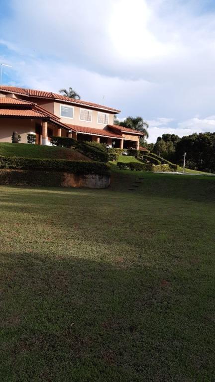 FOTO5 - Chácara 3256m² para venda e aluguel Itatiba,SP - R$ 1.600.000 - CH0330 - 7