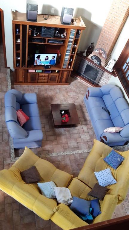 FOTO7 - Chácara 3256m² para venda e aluguel Itatiba,SP - R$ 1.600.000 - CH0330 - 9