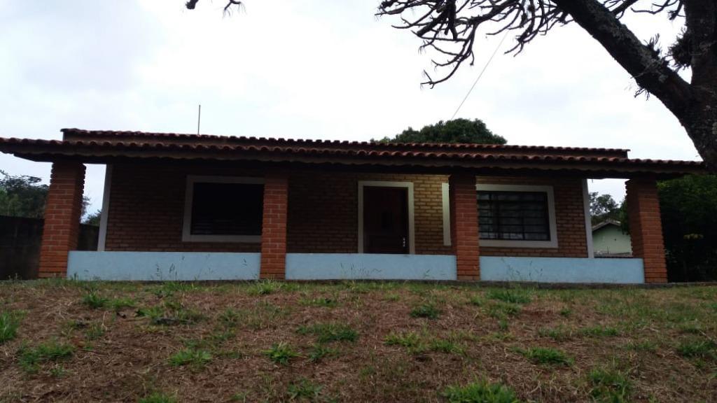 FOTO1 - Chácara à venda Itatiba,SP - R$ 330.000 - CH0331 - 3
