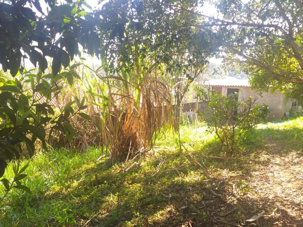 FOTO17 - Chácara à venda Itatiba,SP - R$ 330.000 - CH0331 - 19