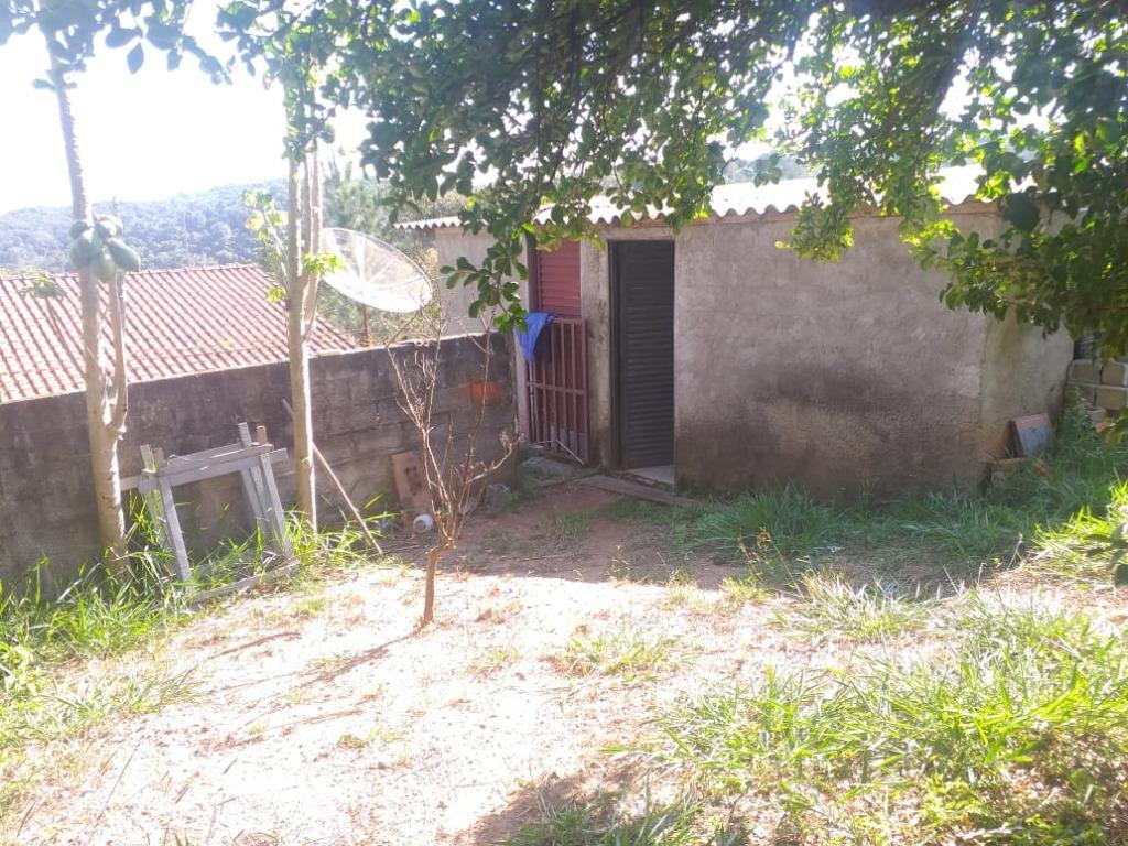 FOTO20 - Chácara à venda Itatiba,SP - R$ 330.000 - CH0331 - 22