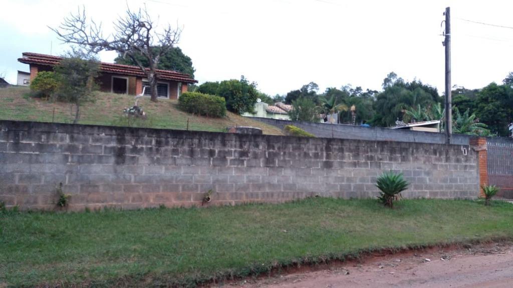 FOTO3 - Chácara à venda Itatiba,SP - R$ 330.000 - CH0331 - 5