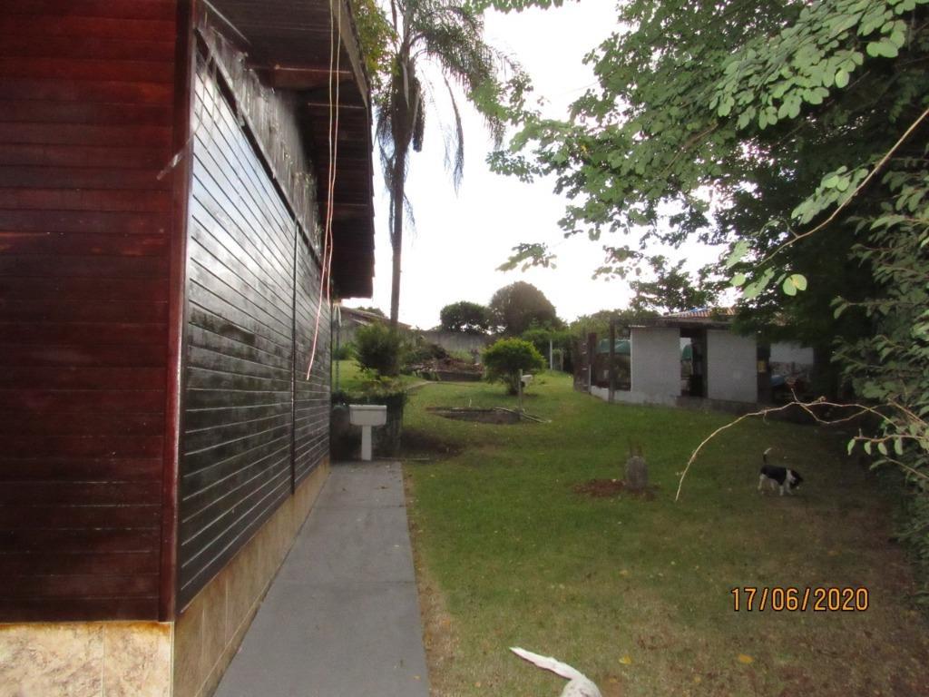 FOTO11 - Chácara à venda Itatiba,SP - R$ 845.000 - CH0337 - 13
