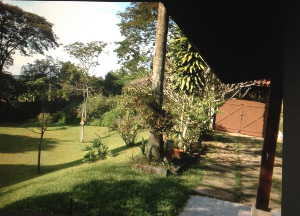 FOTO12 - Chácara à venda Itatiba,SP - R$ 845.000 - CH0337 - 14