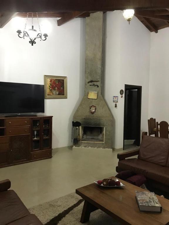 FOTO19 - Chácara à venda Itatiba,SP - R$ 845.000 - CH0337 - 21