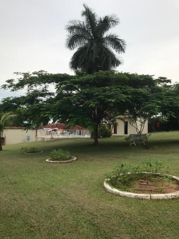FOTO2 - Chácara à venda Itatiba,SP - R$ 845.000 - CH0337 - 4