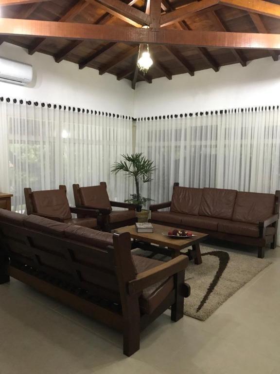 FOTO23 - Chácara à venda Itatiba,SP - R$ 845.000 - CH0337 - 25