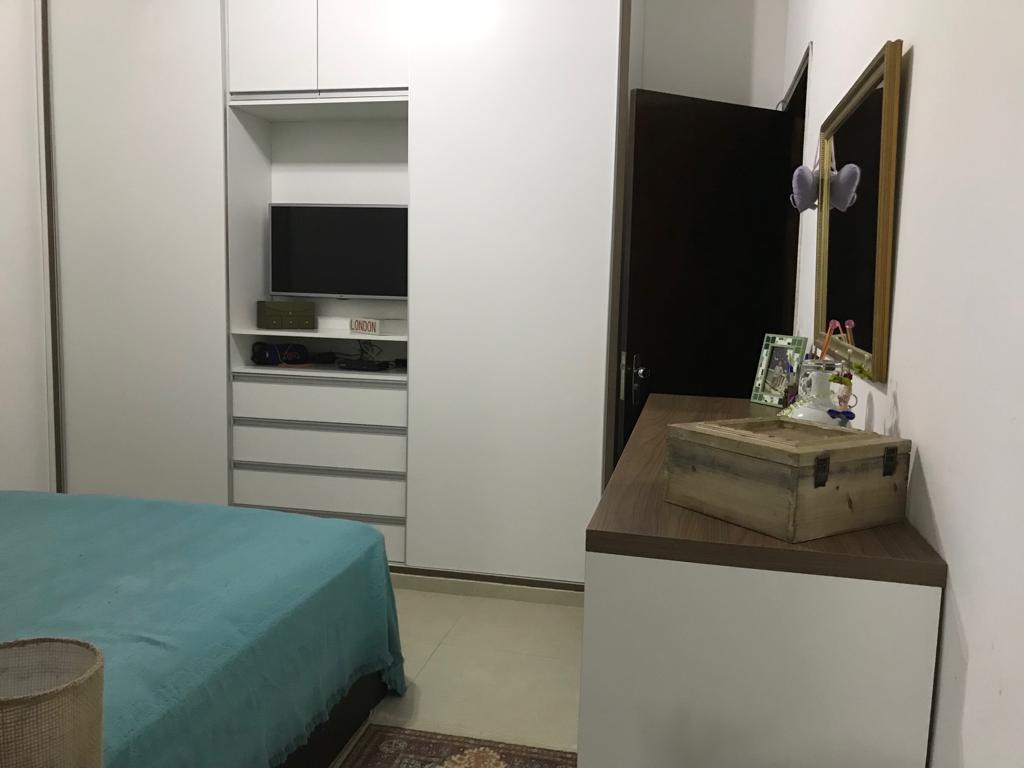 FOTO24 - Chácara à venda Itatiba,SP - R$ 845.000 - CH0337 - 26
