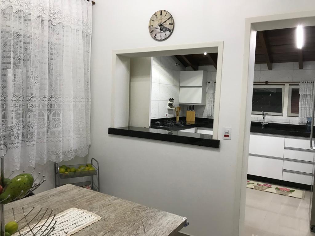 FOTO3 - Chácara à venda Itatiba,SP - R$ 845.000 - CH0337 - 5
