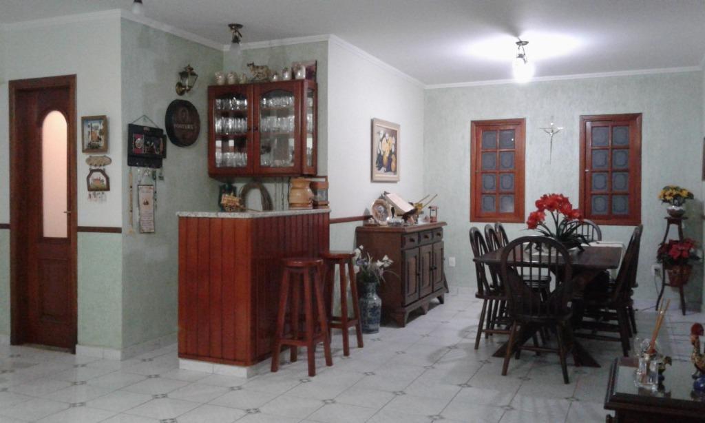 FOTO21 - Chácara à venda Jarinu,SP Alvorada - R$ 1.280.000 - CH0339 - 23