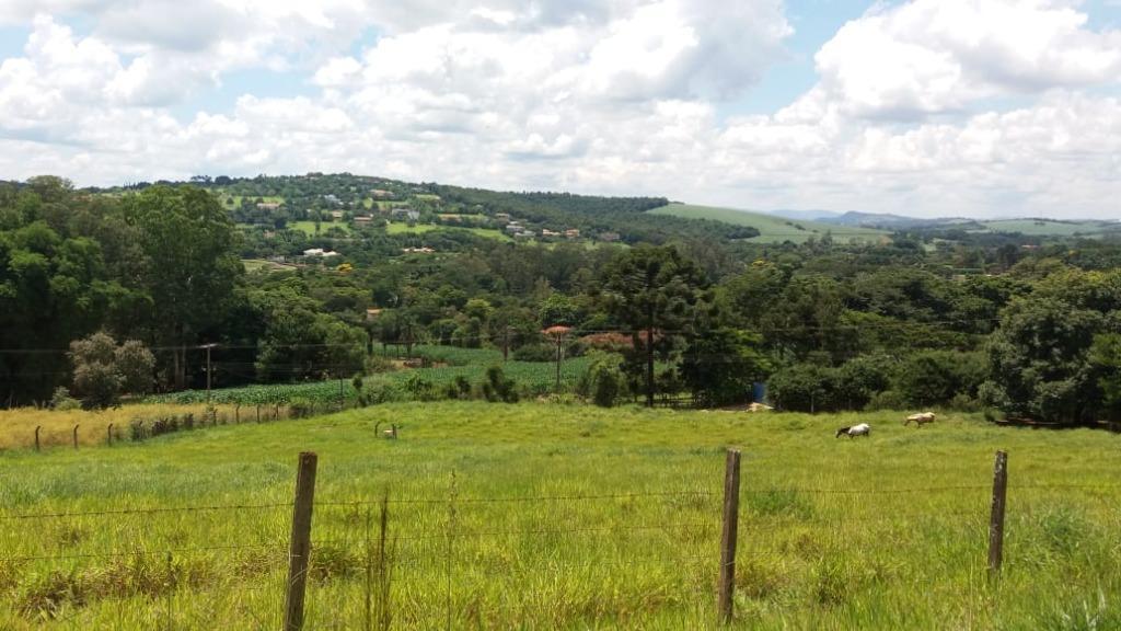 FOTO27 - Chácara à venda Jarinu,SP Alvorada - R$ 1.280.000 - CH0339 - 29