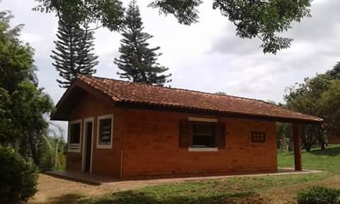 FOTO28 - Chácara à venda Jarinu,SP Alvorada - R$ 1.280.000 - CH0339 - 30