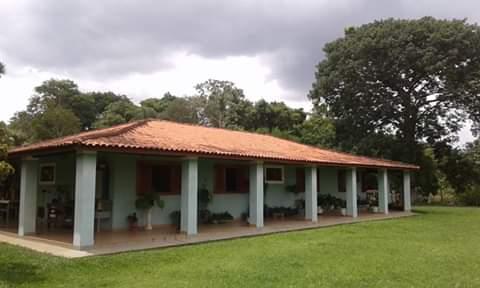 FOTO6 - Chácara à venda Jarinu,SP Alvorada - R$ 1.280.000 - CH0339 - 8