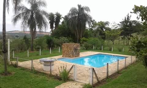 FOTO8 - Chácara à venda Jarinu,SP Alvorada - R$ 1.280.000 - CH0339 - 10