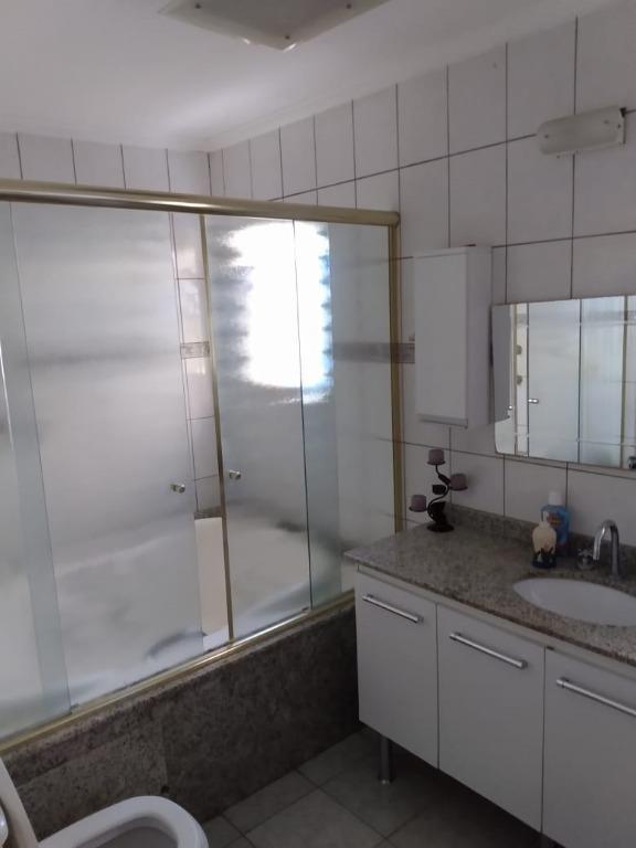 FOTO10 - Chácara à venda Itatiba,SP - R$ 850.000 - CH0342 - 12