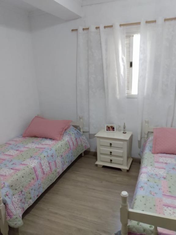 FOTO13 - Chácara à venda Itatiba,SP - R$ 850.000 - CH0342 - 15