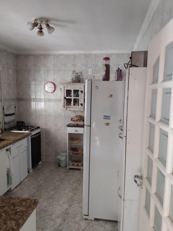 FOTO4 - Chácara à venda Itatiba,SP - R$ 850.000 - CH0342 - 6