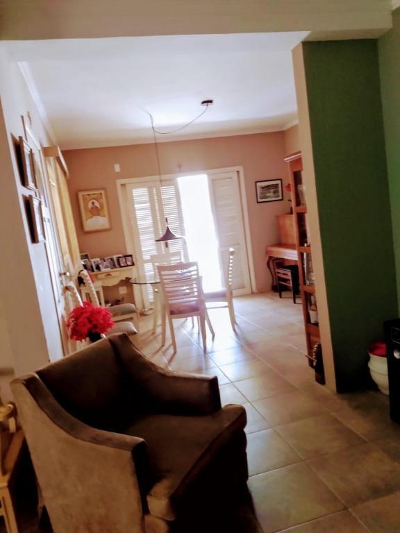 FOTO7 - Chácara à venda Itatiba,SP - R$ 850.000 - CH0342 - 9