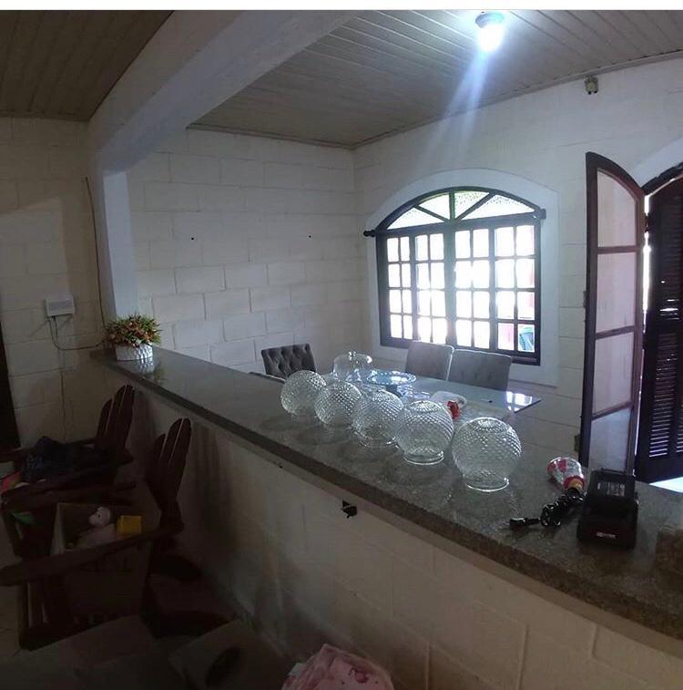 FOTO1 - Chácara à venda Morungaba,SP - R$ 490.000 - CH0346 - 3