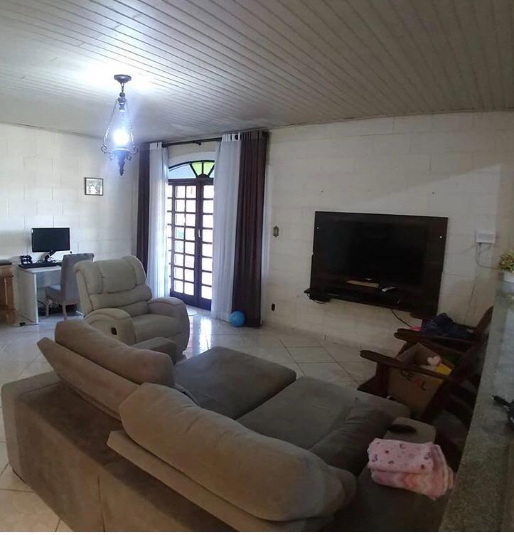 FOTO5 - Chácara à venda Morungaba,SP - R$ 490.000 - CH0346 - 7