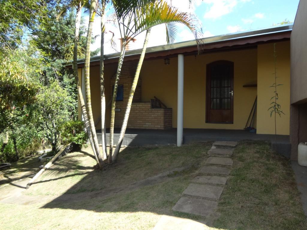 FOTO5 - Chácara à venda Itatiba,SP - R$ 500.000 - CH0350 - 7