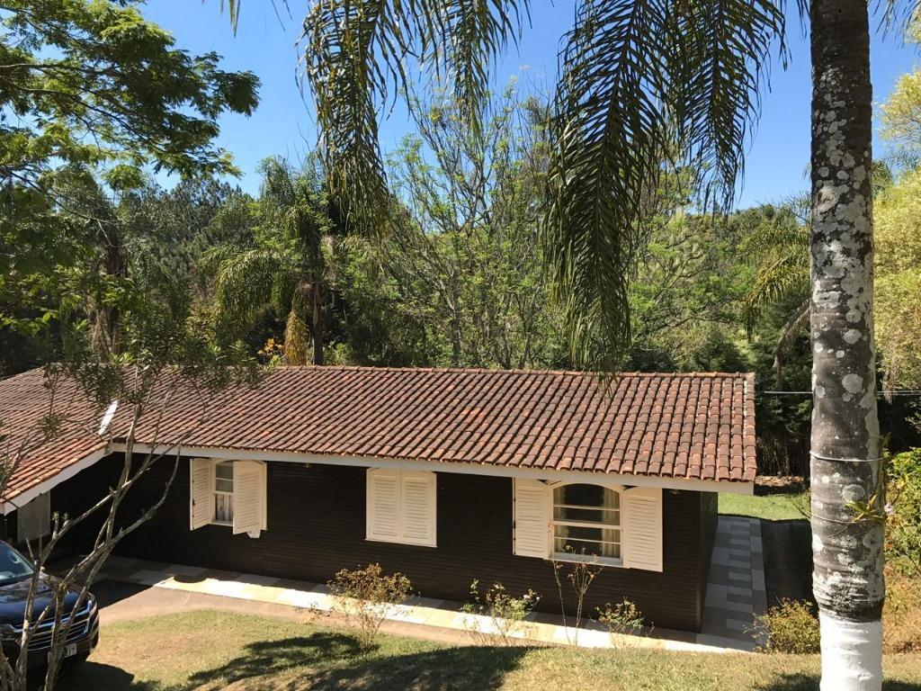 FOTO3 - Chácara à venda Itatiba,SP - R$ 1.600.000 - CH0353 - 5