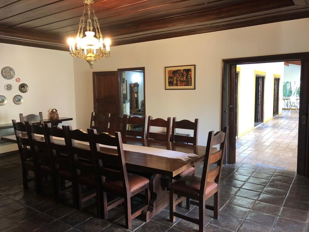 FOTO12 - Chácara à venda Itatiba,SP - R$ 3.300.000 - CH0355 - 14