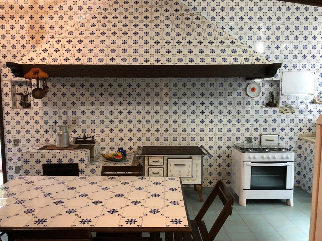 FOTO14 - Chácara à venda Itatiba,SP - R$ 3.300.000 - CH0355 - 16