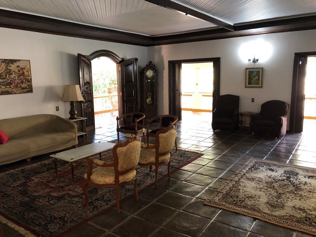 FOTO16 - Chácara à venda Itatiba,SP - R$ 3.300.000 - CH0355 - 18