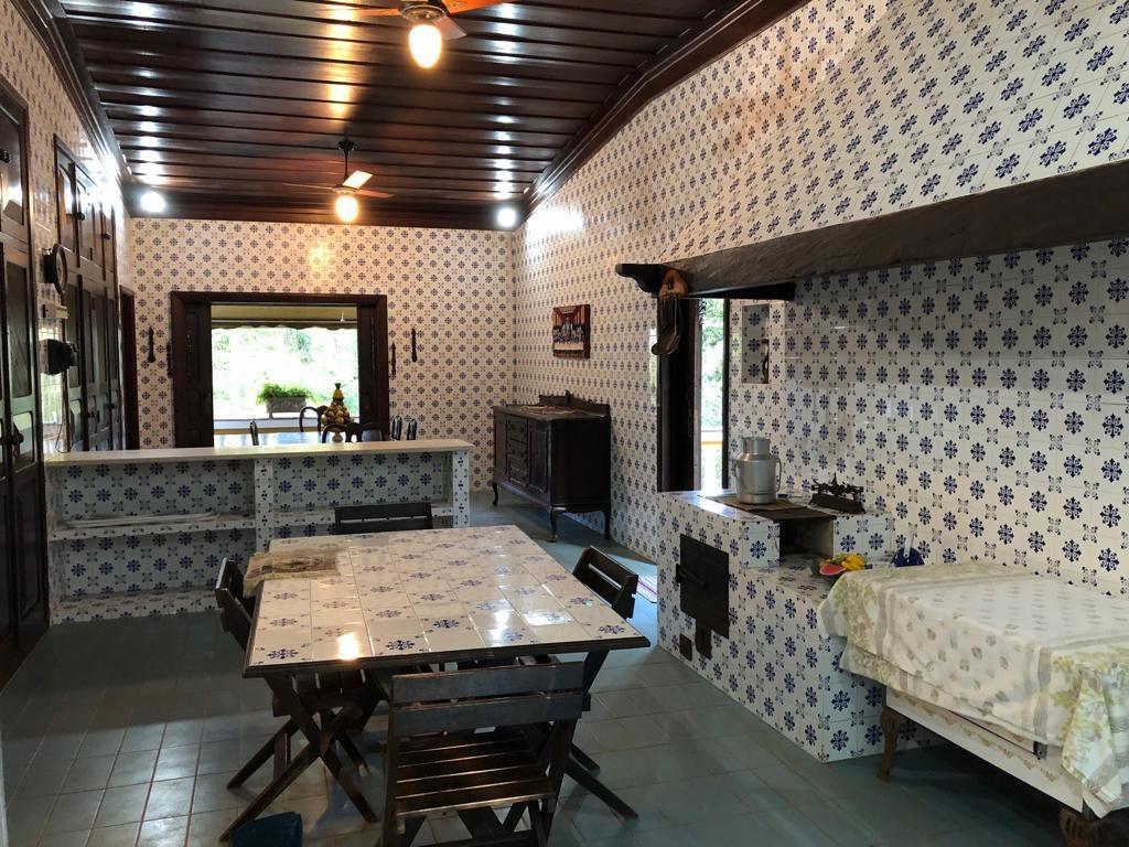 FOTO26 - Chácara à venda Itatiba,SP - R$ 3.300.000 - CH0355 - 28