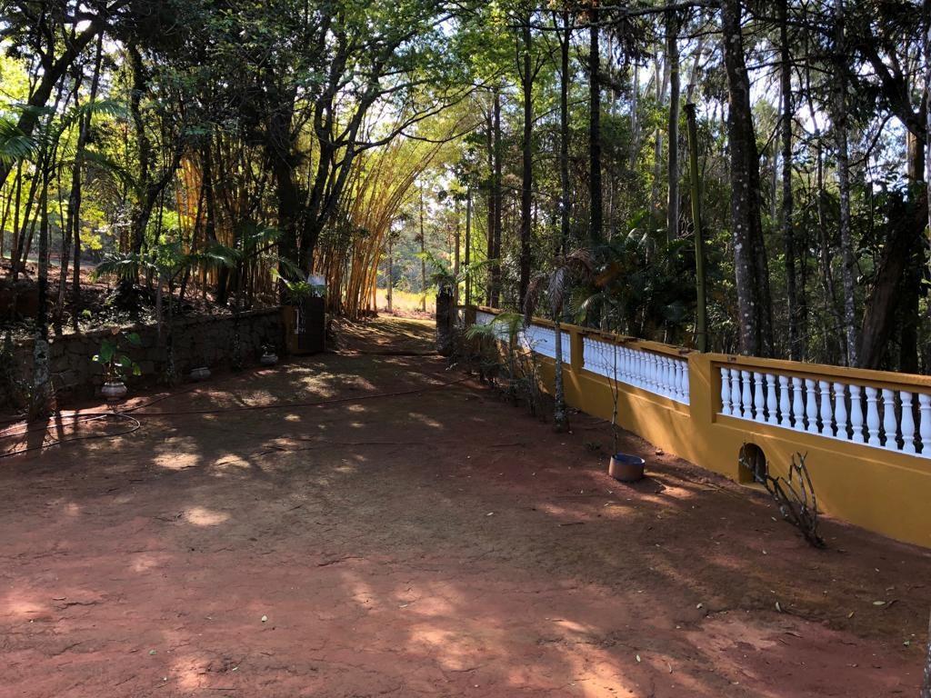 FOTO27 - Chácara à venda Itatiba,SP - R$ 3.300.000 - CH0355 - 29