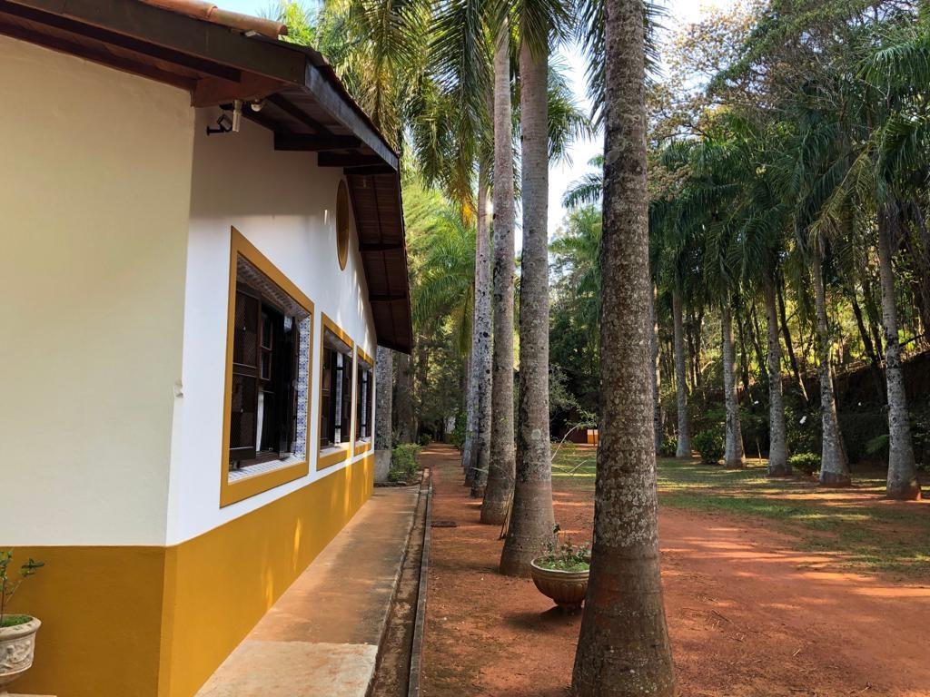 FOTO32 - Chácara à venda Itatiba,SP - R$ 3.300.000 - CH0355 - 34
