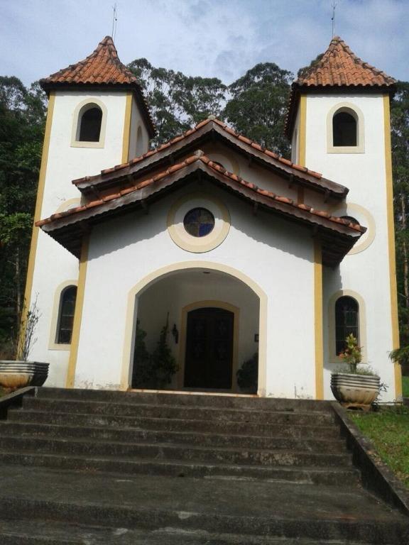 FOTO50 - Chácara à venda Itatiba,SP - R$ 3.300.000 - CH0355 - 52