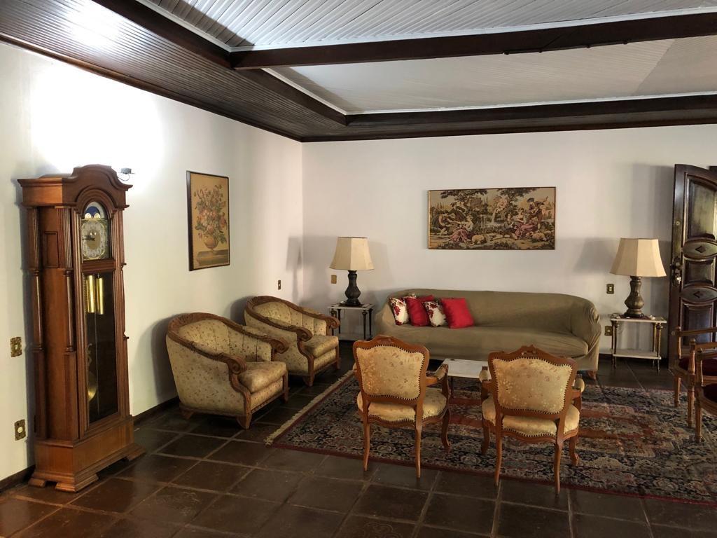 FOTO8 - Chácara à venda Itatiba,SP - R$ 3.300.000 - CH0355 - 10