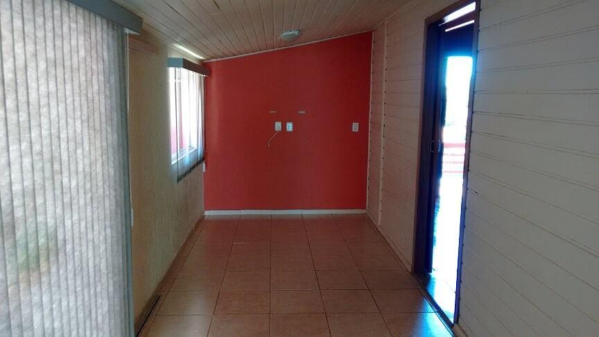 FOTO10 - Chácara à venda Itatiba,SP - R$ 490.000 - CH0357 - 12