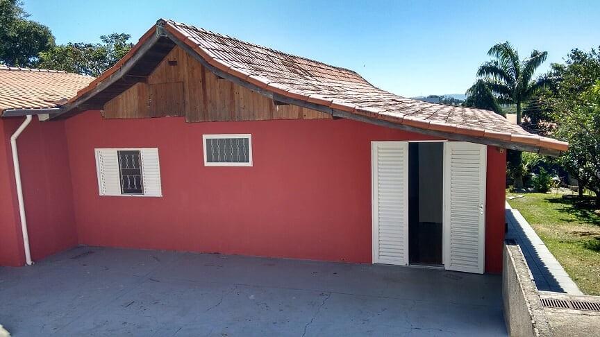FOTO11 - Chácara à venda Itatiba,SP - R$ 490.000 - CH0357 - 13