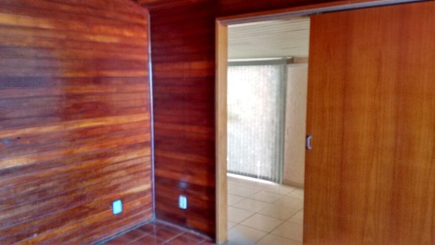 FOTO14 - Chácara à venda Itatiba,SP - R$ 490.000 - CH0357 - 16