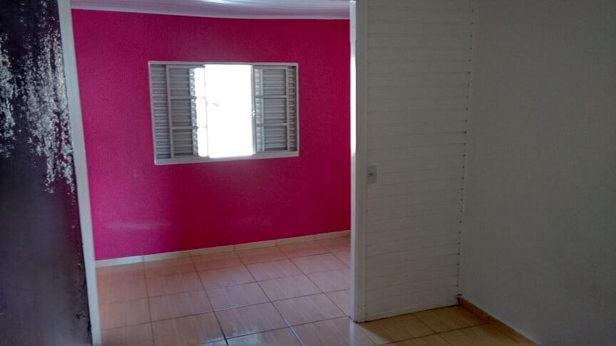FOTO15 - Chácara à venda Itatiba,SP - R$ 490.000 - CH0357 - 17