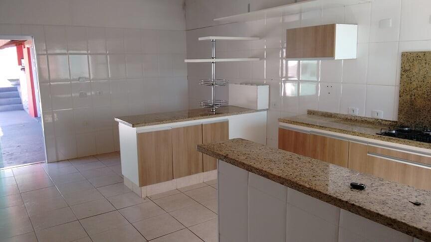 FOTO4 - Chácara à venda Itatiba,SP - R$ 490.000 - CH0357 - 6