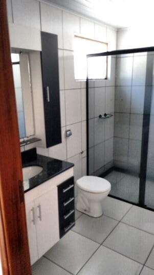 FOTO7 - Chácara à venda Itatiba,SP - R$ 490.000 - CH0357 - 9