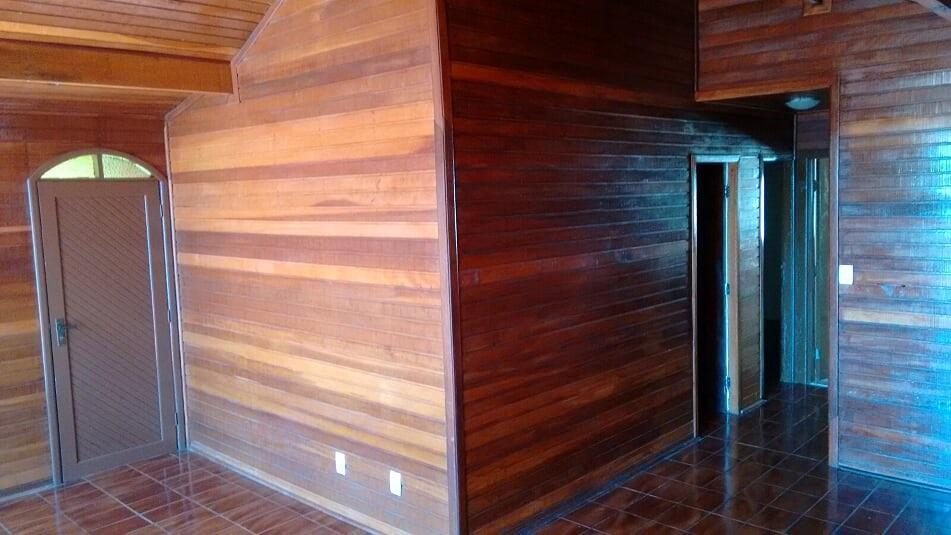 FOTO8 - Chácara à venda Itatiba,SP - R$ 490.000 - CH0357 - 10