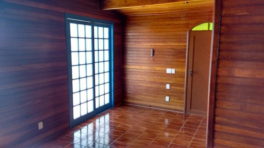 FOTO9 - Chácara à venda Itatiba,SP - R$ 490.000 - CH0357 - 11
