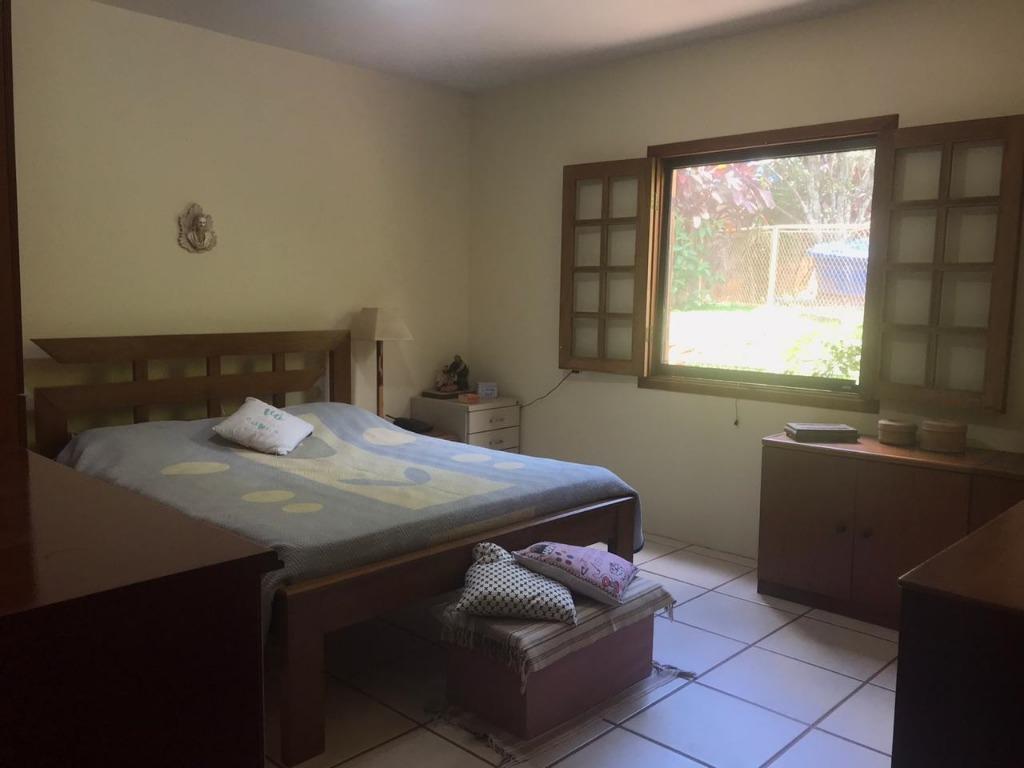 FOTO15 - Chácara à venda Itatiba,SP Jardim Leonor - R$ 650.000 - CH0358 - 17