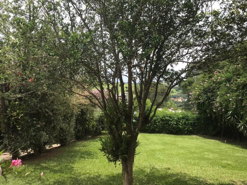 FOTO17 - Chácara à venda Itatiba,SP Jardim Leonor - R$ 650.000 - CH0358 - 19
