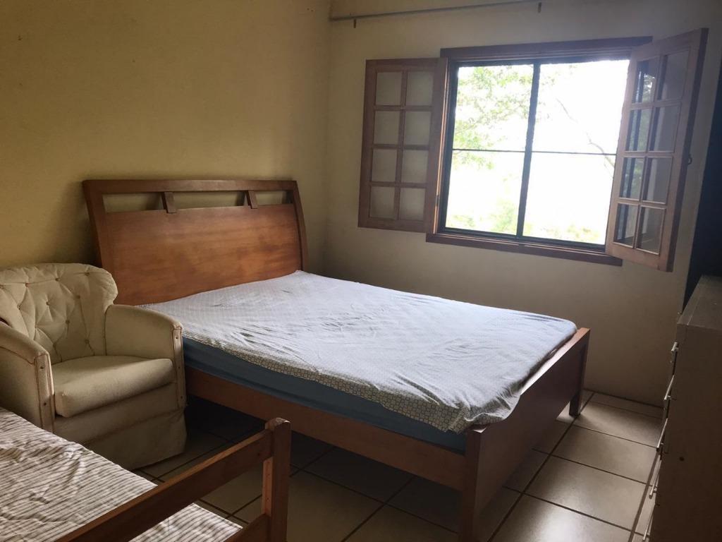 FOTO18 - Chácara à venda Itatiba,SP Jardim Leonor - R$ 650.000 - CH0358 - 20