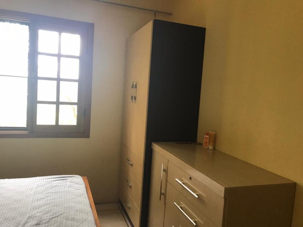 FOTO20 - Chácara à venda Itatiba,SP Jardim Leonor - R$ 650.000 - CH0358 - 22