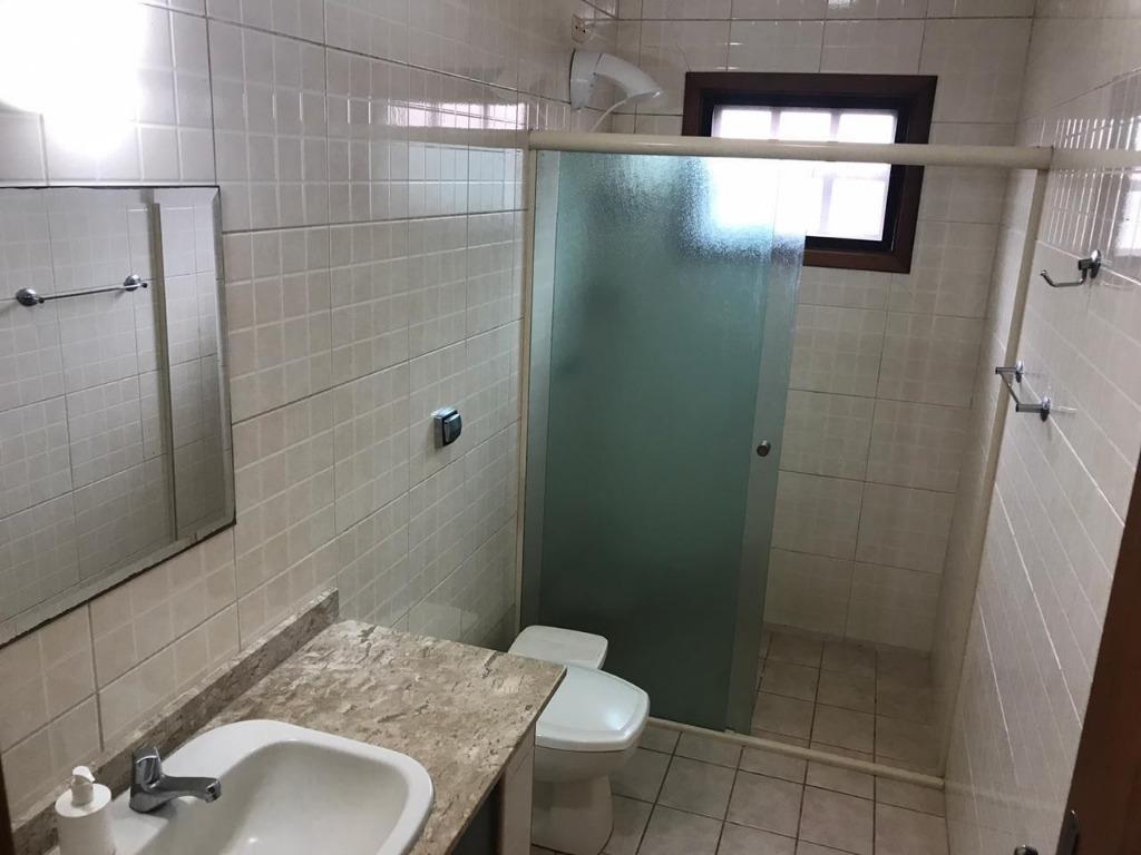 FOTO3 - Chácara à venda Itatiba,SP Jardim Leonor - R$ 650.000 - CH0358 - 5