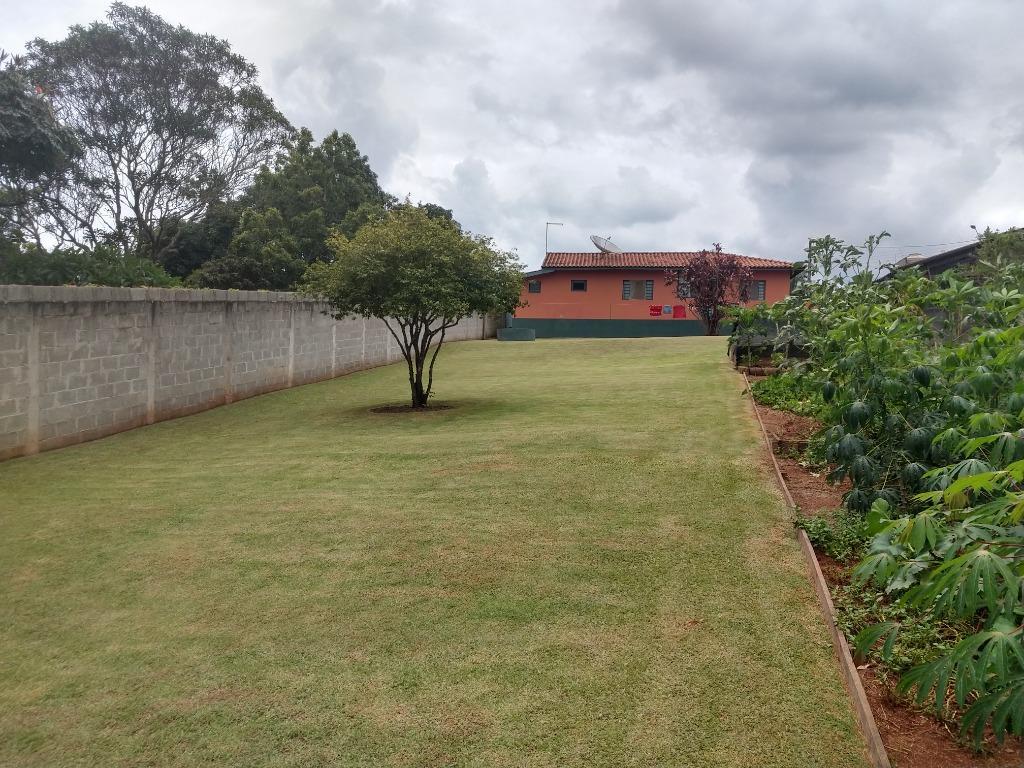 FOTO0 - Chácara à venda Bragança Paulista,SP - R$ 381.000 - CH0360 - 1